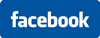 facebook-logo-rounded-100