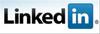 linkedin_logo-100