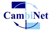 IT Optimisation Experts CambiNet Limited