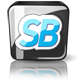 SuperBlog 80px Tip Tours – A Social Media Experiment