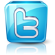 Twitter 80px Tip Tours – A Social Media Experiment