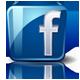 facebook 80px Tip Tours – A Social Media Experiment