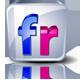 flickr 80px Tip Tours – A Social Media Experiment