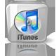 iTunes 80px Tip Tours – A Social Media Experiment