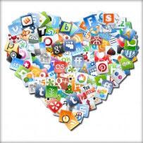 Social Media Testimonials