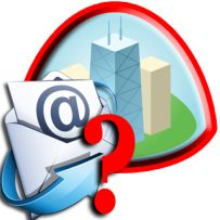 Email Rejection In Highrise