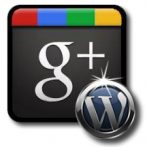 How To Set Up Google+ Add To Circles Plugin On Your WordPress Blog Step By Step