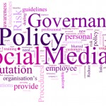 social media policies, procedures, governance and guidance