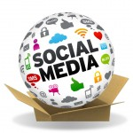 Social media packages