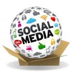 Social media packages